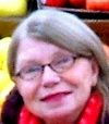 Mary Anne Simpson