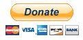 Donate via Paypal! Science news